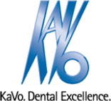 Kavo Dental Exellence partner cichon denistry