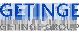 Getinge group partner of cichon denistry