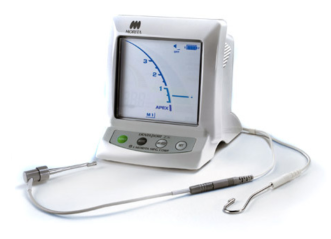 Endometr DentaPort ZX OTR SET