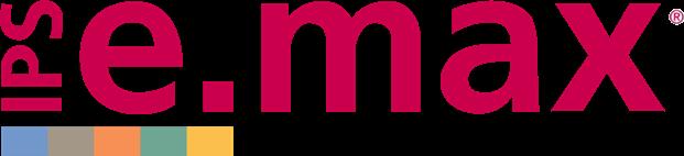 emax ips