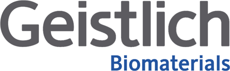 geistlicht biomaterials partner cichon denistry
