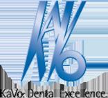 Kavo Dental Exellence partner cichon denistry