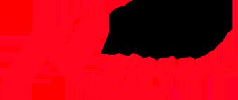 nobel biocar cichon krakow