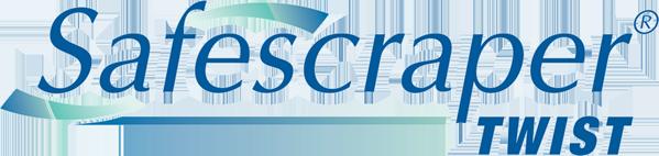 Safescaper twist partner of cichon denistry