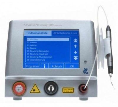 Laser diodowy KAVO Gentleray 980