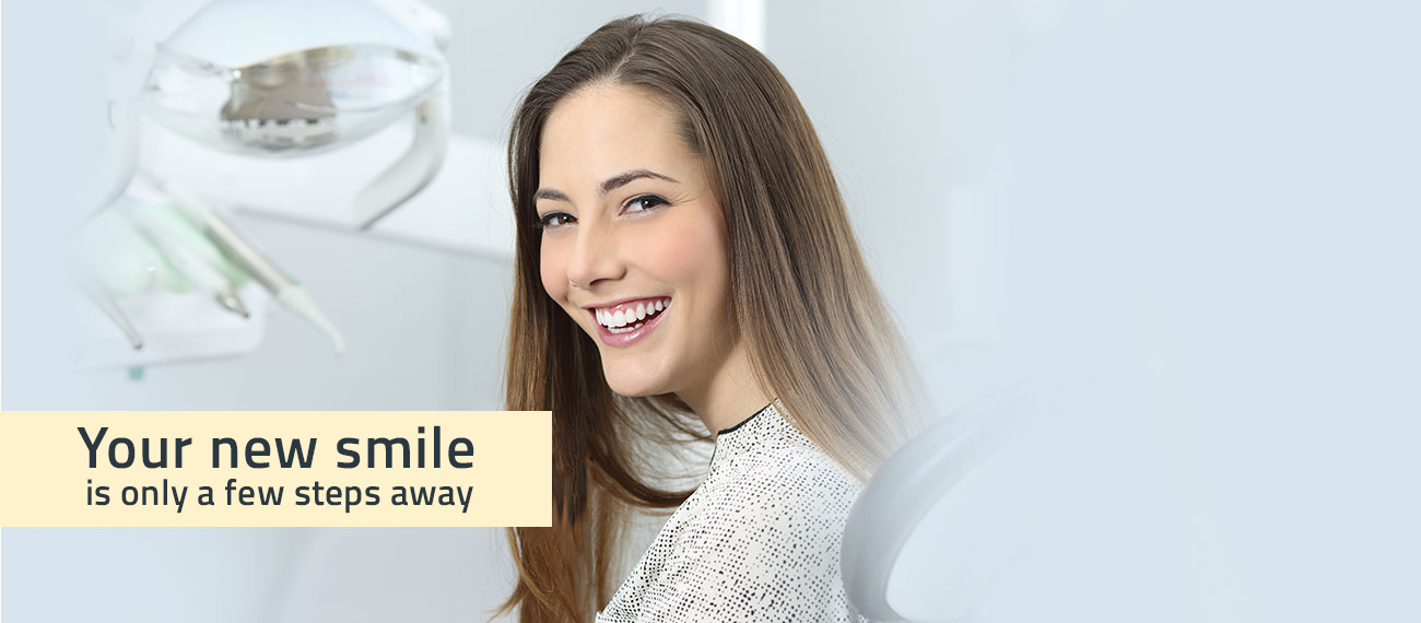 we care for your smile dentists in poland krakow