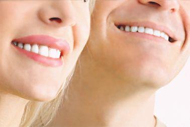 best smiles gallery dentist in krakow
